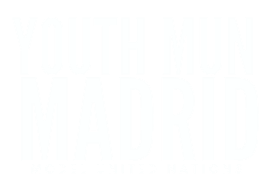 Youth MUN